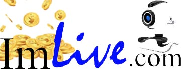 imlive free coins